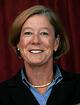 Kay Carey